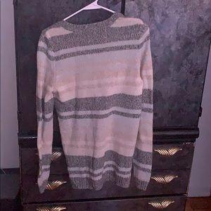 Sonoma Sweaters - Sweater